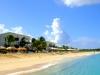 anguilla-island-beach