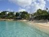 anguilla-island-caribbe