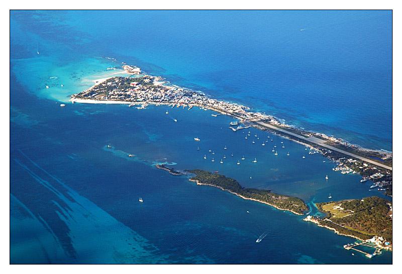 Tamano Isla de Cuba Cuba Tiene el Mismo Tamaño Que