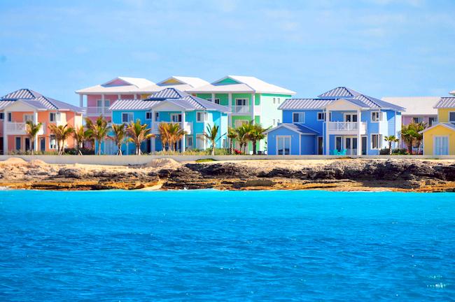isla bimini bahamas