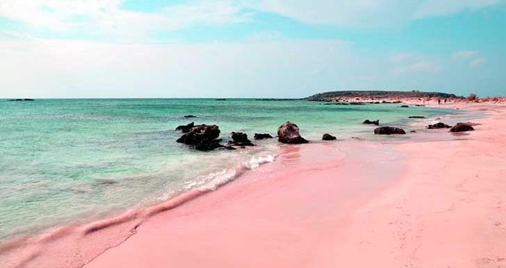 isla de eleuthera bahamas
