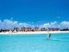 anguilla-island