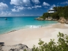 anguilla-meads-bay