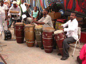 Música de Cuba