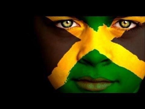 musica jamaica