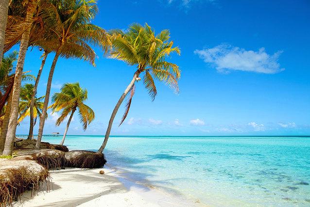visitar cuba verano cubano