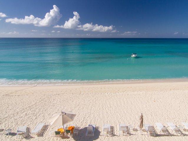 playa seven mile caiman
