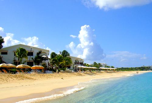 anguilla-island-beach-jpg