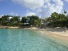 anguilla-island-caribbe-jpg