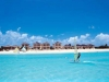 anguilla-island-jpg