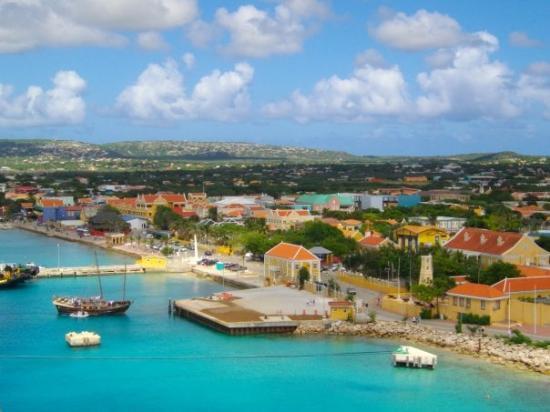 bonaire-island-jpg