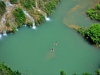 semuc-champey-waterfall