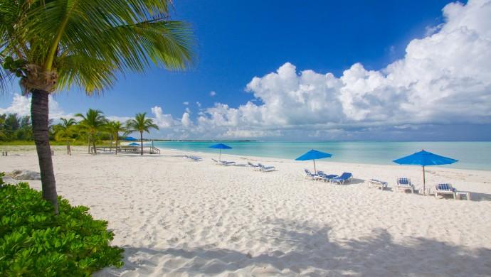 Bahamas Beachs