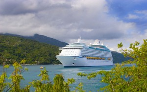 Cruise Ships to Haiti