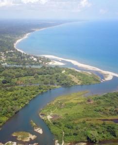 Honduras Travel and Tours