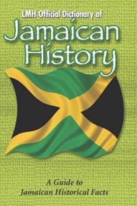Jamaican History