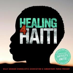 Music from Haiti
