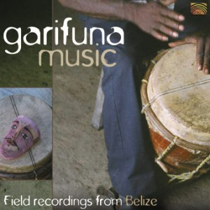 Music of Belize