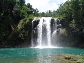 Les Cayes Haiti