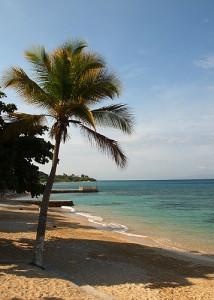 Montrouis Haiti