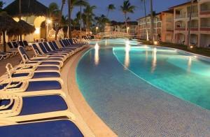 Travel Punta Cana