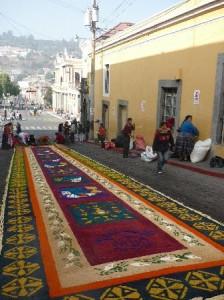 Visit  Quetzaltenango Guatemala