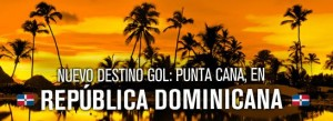 Travel Punta Cana